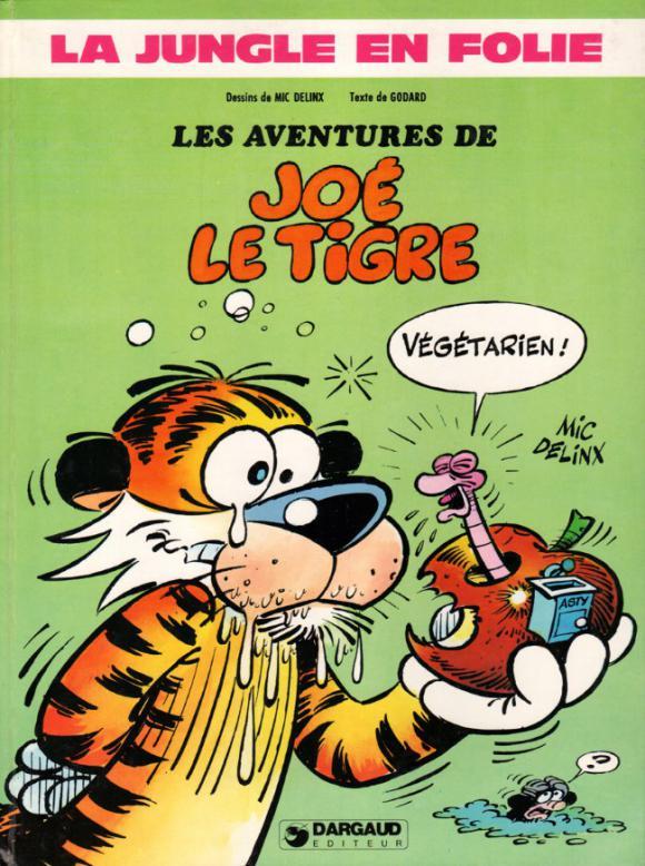 http://catblog.cowblog.fr/images/Bd/0lajungleenfolietome1.jpg