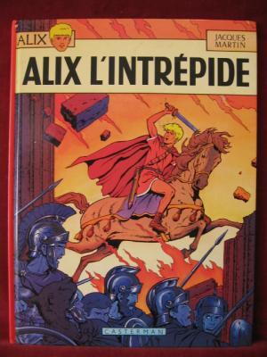 http://catblog.cowblog.fr/images/Bd/Alixlintrepidetome1.jpg