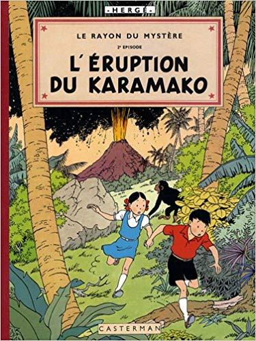 http://catblog.cowblog.fr/images/Bd/dHerge.jpg