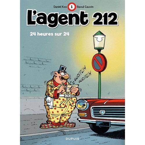 http://catblog.cowblog.fr/images/Bd/tome1.jpg