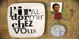 http://catblog.cowblog.fr/images/Television/2max.jpg