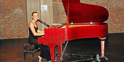http://catblog.cowblog.fr/images/musique/2bw.jpg