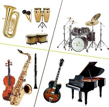 http://catblog.cowblog.fr/images/musique/jazz-copie-1.jpg