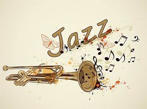 http://catblog.cowblog.fr/images/musique/jazz.jpg