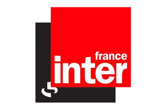 http://catblog.cowblog.fr/images/radios/2franceinter.jpg